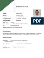 LUIS PERALTA. 2.docx