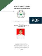 Hendrrik Alfando_419 3131 032_cjr Ppd