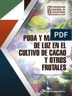 Libro Manejo luz cultivo cacao (1).pdf