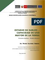 SUELOS_MONTERO.pdf