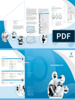 inprinta_capsule_brochure.pdf