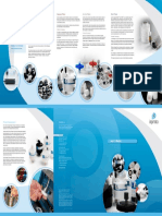 inprinta_corp_brochure.pdf
