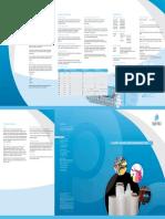 inprinta_klearfil_brochure.pdf