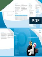 inprinta_tekfil_brochure.pdf