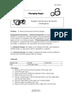 changing_sugar.pdf