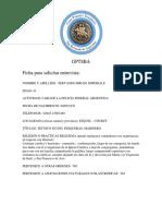 GPTSBA (1)