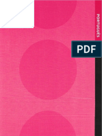 Plim - Ficheiros Professor - Português 2ºano - Consc. Fonológica - Ortograf. - Gram. - Escr. Criat