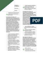 2014 Residencia.docx