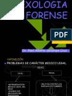sexologia_medicina_legal