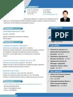 B_UNT_METALURGICA_DIAZ-AGREDA_JEAN-MARCO.pdf