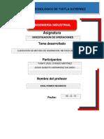 METODO_DE_ASIGNACION.docx