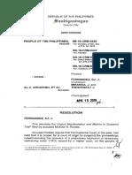 D_Crim_SB-18-CRM-0240-0243_People vs Argosino, et al_04_15_2019.pdf
