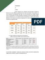PARCIAL 1 DE DISEÑO DE EXPERIMENTOS.docx