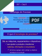 S07 CAD12.pdf