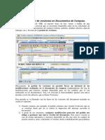 Gestion-de-versiones-en-documentos-de-compras