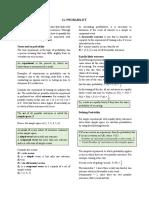 21.Probability.pdf