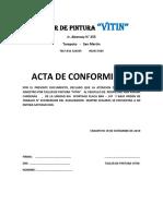 ACTA DE CONFORMIDAD - SHILCAYO GRIFO.docx