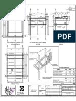 Shelter tanque sumidero.pdf