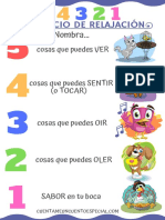 POSTER_Técnica_de_Relajación_del_5_4_3_2_1-4.pdf