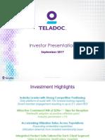 Teladoc-Investor-Presentation-September-2017.pdf