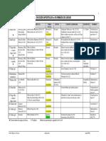 E-book osdoze1.pdf