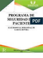 1. PROGRAMA DE SEGURIDAD DEL PACIENTE ok.. (2).docx