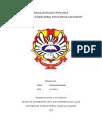 makalah pancasila (fatima).pdf