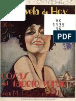 Cosasdeltapeteverde.pdf