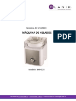 MANUAL-MAQUINA-HELADOS-BLANIK.pdf