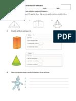 Evaluación de educación matemáticas.docx