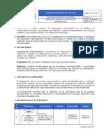 procedimientogestiondedemandav2(2)