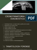 Cronotanatomia diagnostica.pptx