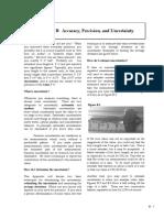 errors%20sample%20probs.pdf