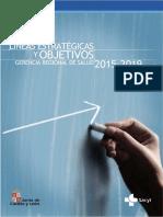 Líneas estratégicas GRS 2015-2019.pdf
