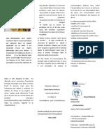 Astuces pour manger sain (1).docx