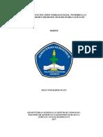 POLTEKKESSBY-Studi-2244-dian.pdf