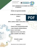 Resumen  ISO.docx