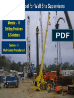 05 Well Control Methods I.pdf