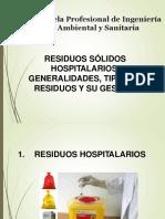 Clase 2 RRSS hospit. y gestion.pptx