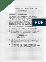 Método de preséntar informes de lab SOLIDOS .pdf