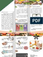 folleto-Manipulación