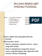 PRESENTASI_RETURN_DAN_RESIKO_ASET_INDIVI.pptx