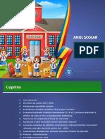 Anul Școlar 2019-2020.pdf