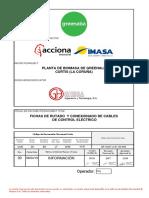 CUR-00-EE-LT-GHE-0130_R00_Fichas de Rutado y conexionado de Cables de Control electrico.pdf