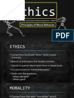 1. Intro to Ethics (1).pps