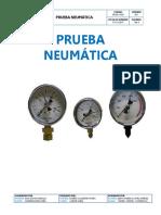 Gdse i 020 Prueba Neumatica