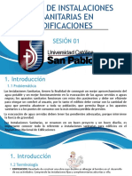 IS SESION 01.pdf