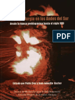 metalurgia andes del sur.pdf