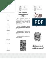 TRIPTICO-SERPIENTES.pdf