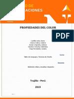 propiedades del color con caratula.docx